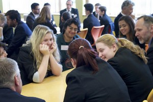 NatCen research reveals the impact of Mosaic's Secondary School programme