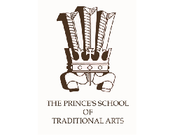 Prince school of traditional arts give away