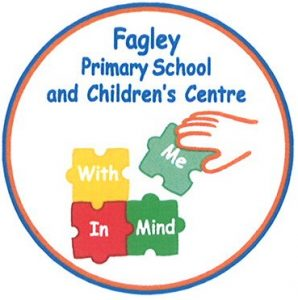 Fagley Prmary School in Bradford has been recognised as 'Outstanding' by Ofsted