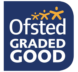 Mosaic-backed Surrey primary school previously in special measures now rated 'Good' by Ofsted
