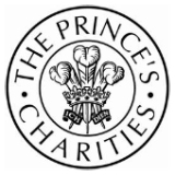 Prince of Wales Charitable Foundation