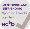 Mentoring and Befriending Foundation Approved Provider Standard