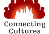 Connecting Cultures