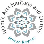 Milton Keynes Islamic Arts Culture and Heritage Centre