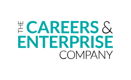 the-careers-and-enterprise-company